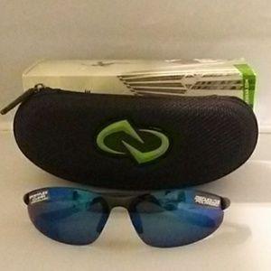 Native sunglasses